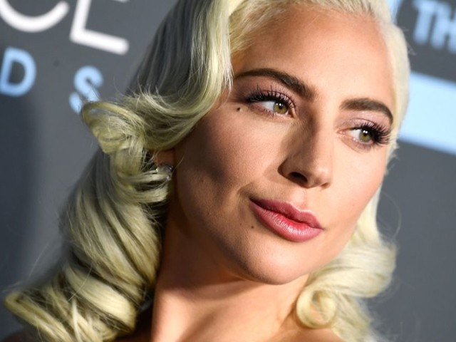 Why isn't Lady Gaga at the BAFTA Awards? Where is she?