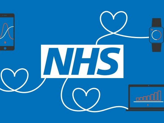 NHS Gives Thumbs Up To Cloud For Medical Record Storage