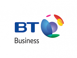 UK ISP BT Business Cuts the Cost of 76Mbps Infinity Broadband Packages