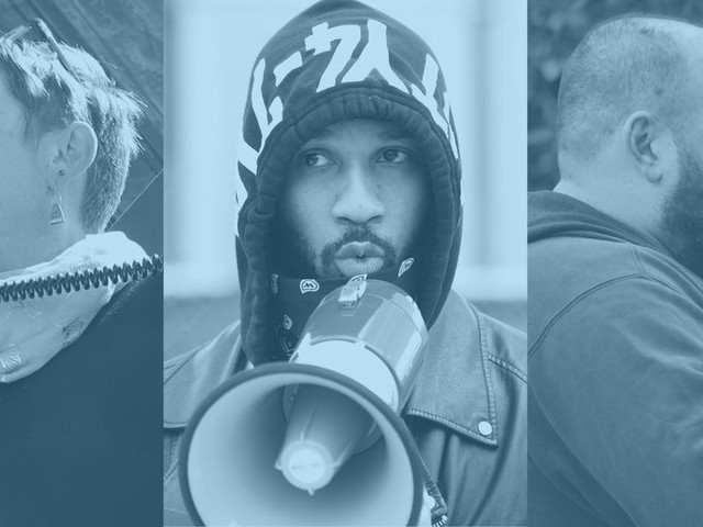14 tech organizers and labor experts share their ideas for re-empowering American workers