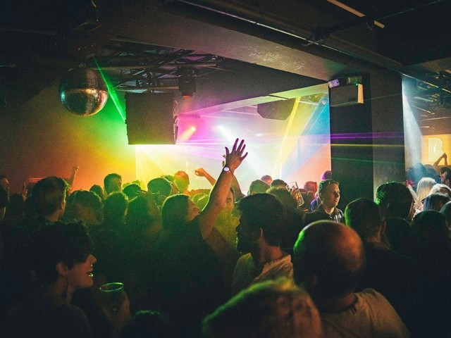 London venue The Borderline to close down this summer