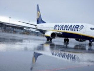 Ryanair set for third French base