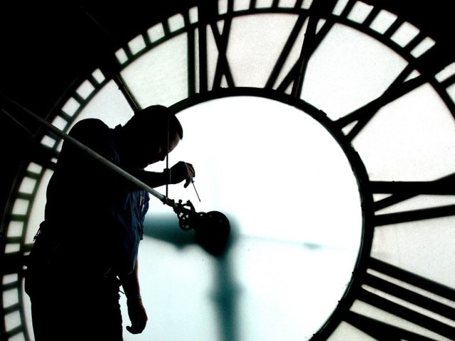 Daylight Saving Time doesn't work and was invented by our enemies: Why to hate this wretched practice