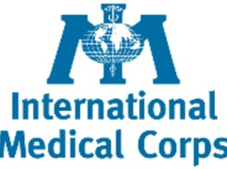 Spotlight: International Medical Corps's Celebrity Supporters
