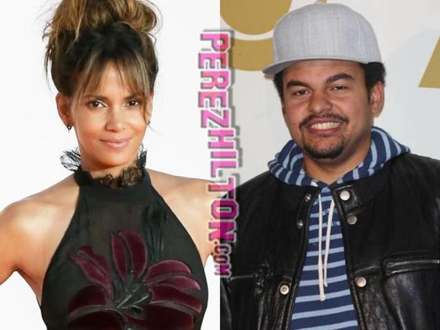 Halle Berry & Alex Da Kid Become The Gazillionth Celeb Couple To Break Up In 2017!