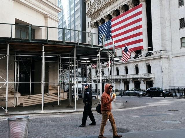 BlackRock says European stocks will beat their US peers going forward due to superior virus response