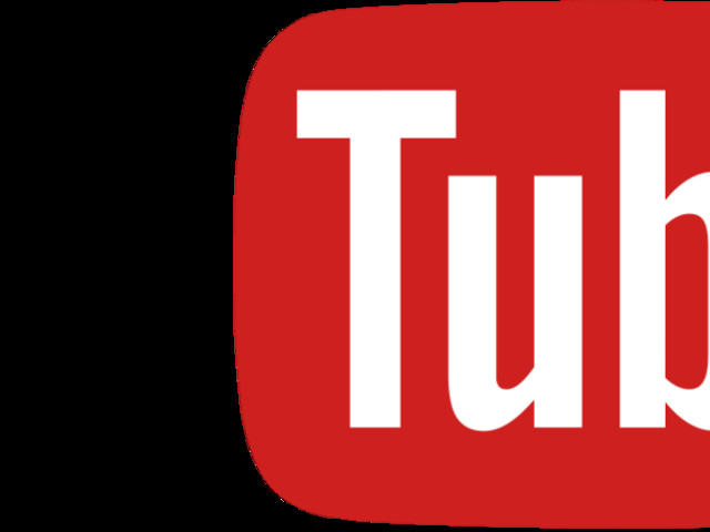 YouTube Starts Redirecting People who Search for Certain Keywords to Anti-Terrorist Videos