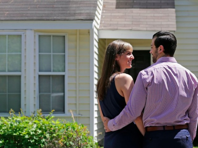 7 pieces of homebuying advice you can't afford to ignore