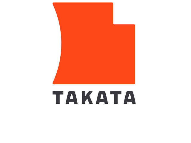 Takata Sold to Key Safety Systems for $1.6 Billion