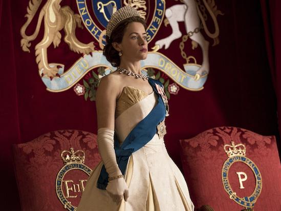 'The Crown' Refresher: Here's Where We Left Queen Elizabeth II Ahead of Season 3