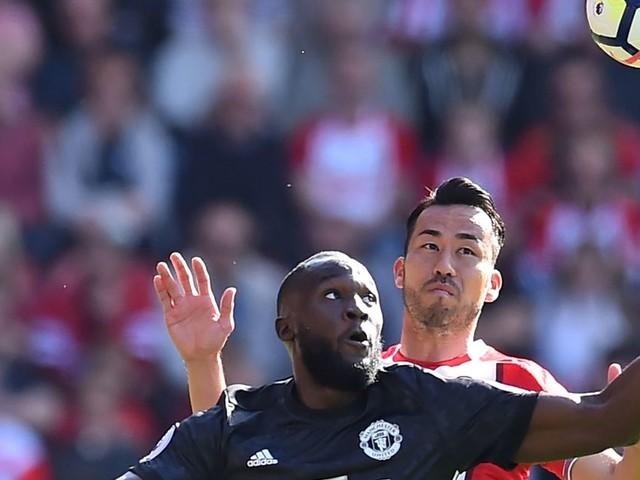 "Maya Yoshida bemoans Southampton's inconsistency after Saints ""dominate"" Man United for periods but still lose"