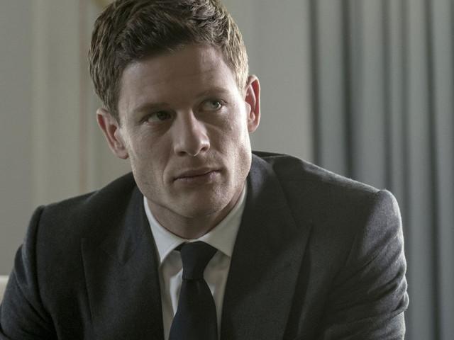 'McMafia' Episode 6 Review: 10 Questions It Left Us Asking