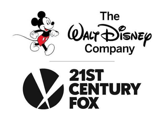 Disney's purchase of Fox should make Netflix very nervous