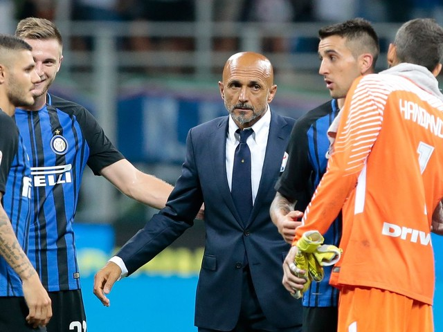 Five Takeaways from Inter's 3-0 Win Over Fiorentina