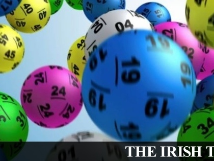 Checked your ticket? Lotto jackpot of €6.5 million won