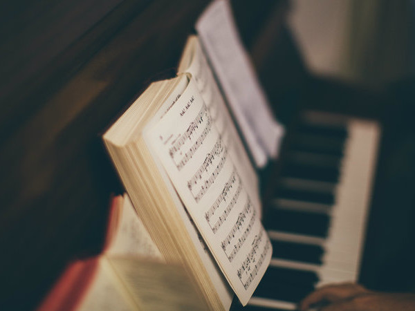 Souls Need Songs: How God Shapes Us Through Singing