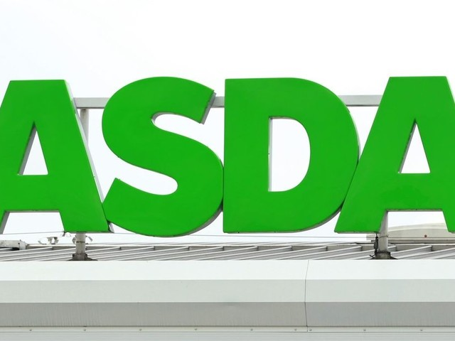 Sainsbury's, Asda and Waitrose are urgently recalling these products