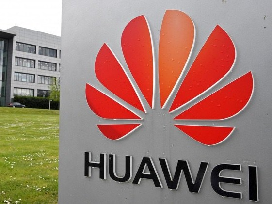 Huawei to launch Android alternative later this year