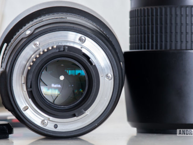 What is shutter speed in photography? Making the most of your camera