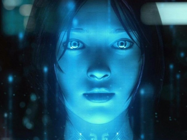 Microsoft's Cortana might be lagging behind Amazon Alexa and Google Assistant — but Microsoft says there's a master plan (MSFT, AMZN, GOOG, GOOGL)