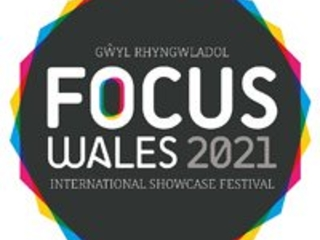 Schedule Unveiled For Focus Wales 2021