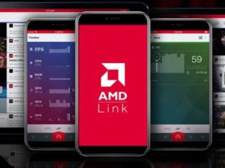 AMD Radeon Software Adrenalin Edition released