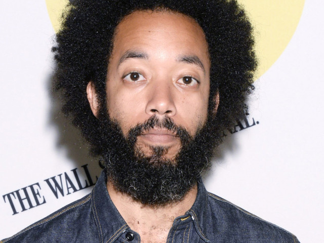 Wyatt Cenac's HBO Docu-Series on 'Hot-Button Issues' Will Air This Spring