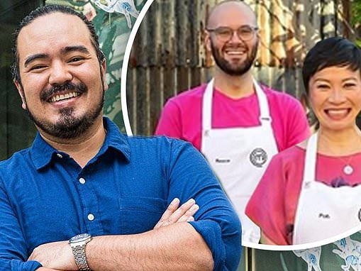 Former MasterChef star Adam Liaw reveals who he thinks will win the latest season of the hit show