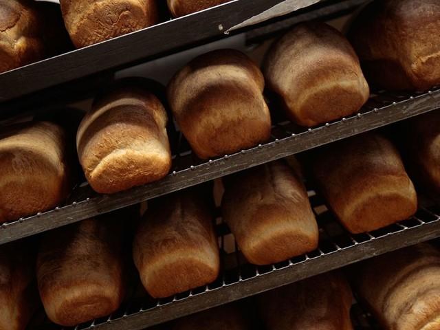DoorDash helps users combat food waste