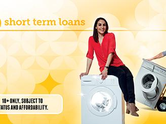 Short Term Loans & Personal Loans in UK   The Money Shop