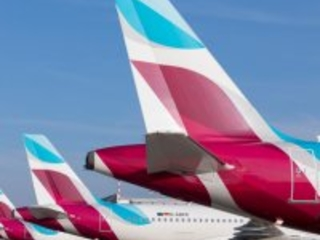 Eurowings to end long-haul routes