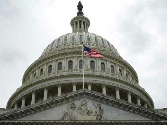 US Senate Republicans Release Obamacare Replacement Bill, Fate Uncertain
