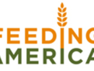 Spotlight: Feeding America's Celebrity Supporters