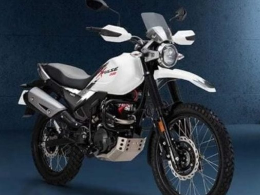 Bookings Open For The New Hero Xpulse 200 and 200T