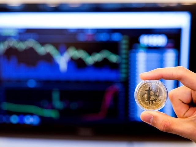 Bitcoin Had a Strange Week. Does It Matter?