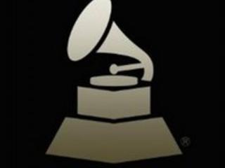 Cardi B, Childish Gambino, Lady Gaga And Kacey Musgraves Among Grammy Winners
