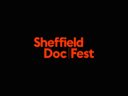 Further Sheffield Doc/Fest Details Announced