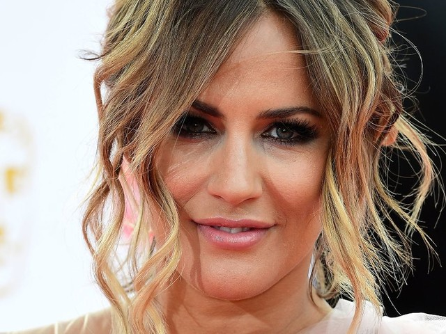 CPS responds to criticism over decision to charge Caroline Flack with assault