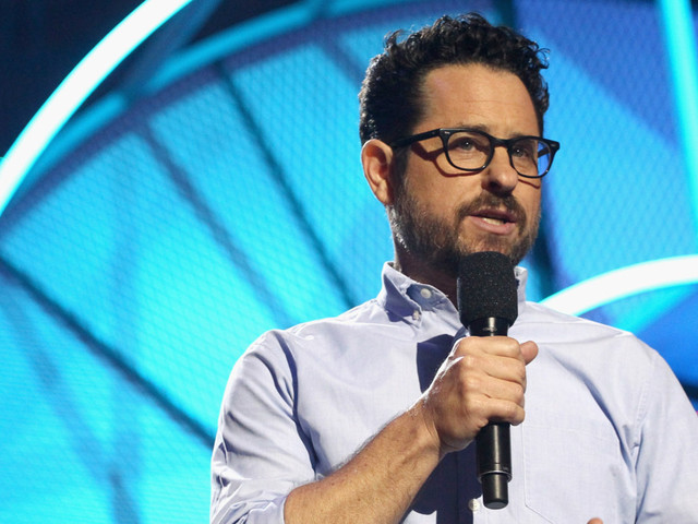 J.J. Abrams Says If You're Threatened By Women, Star Wars Is Not the Film Franchise For You
