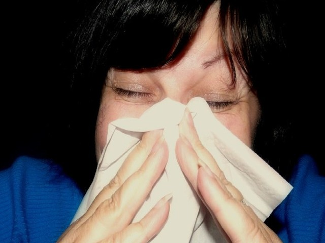 Top 10 Songs for the cold and flu season