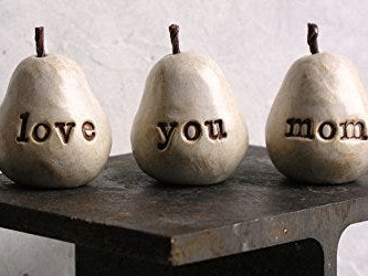 22 unique and interesting Mother's Day gifts from Amazon Handmade