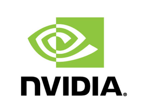 NVIDIA Releases 387.92 WHQL Game Ready Driver: Fast Sync for SLI