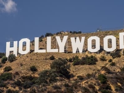 An Inconvenient Truth: Hollywood's Huge Carbon Footprint