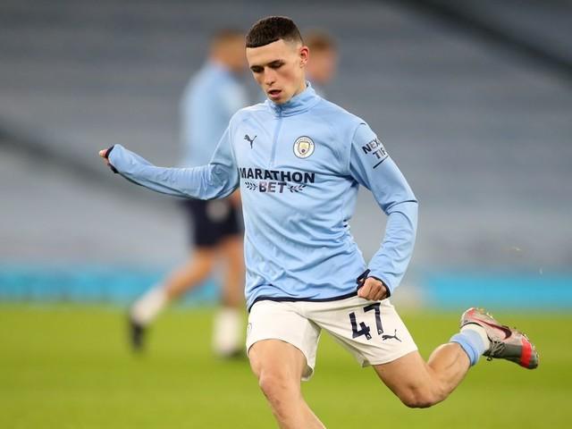 Foden and Cancelo return in Man City predicted team vs Aston Villa