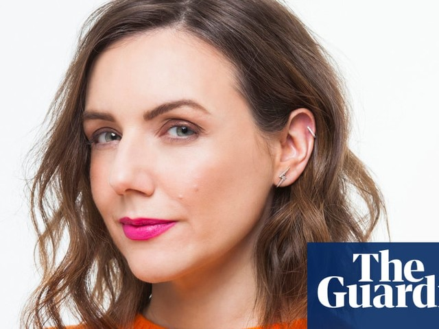 The best invisible facial sunscreens | Sali Hughes
