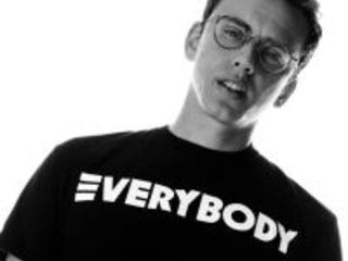 Logic Returns With New Single Intro