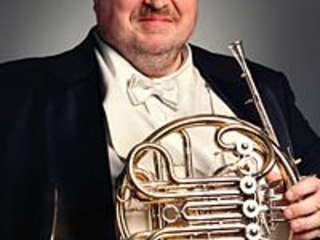 Breaking: New York Phil deletes its principal horn