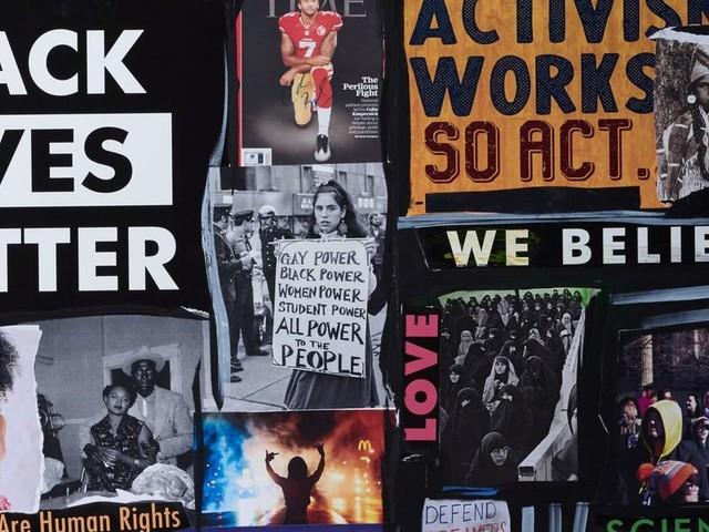 Revolution Roundup: 9 Ways to Help the World This Week