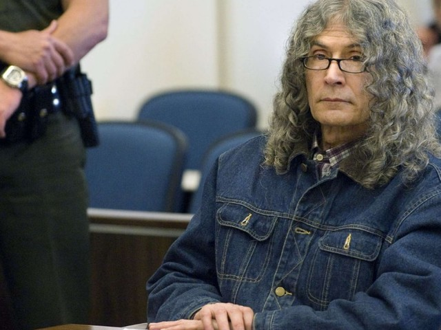 Rodney Alcala, The 'Dating Game Killer,' Dies at 77