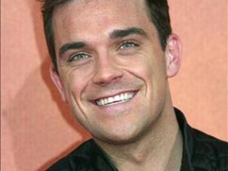 Spotlight: Robbie Williams's Charity Work